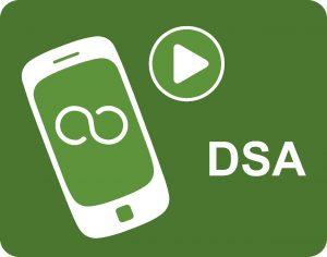 DSA Logo1